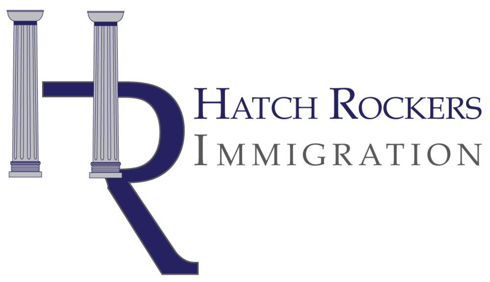 Hatch-Rockers-Logo_final.png