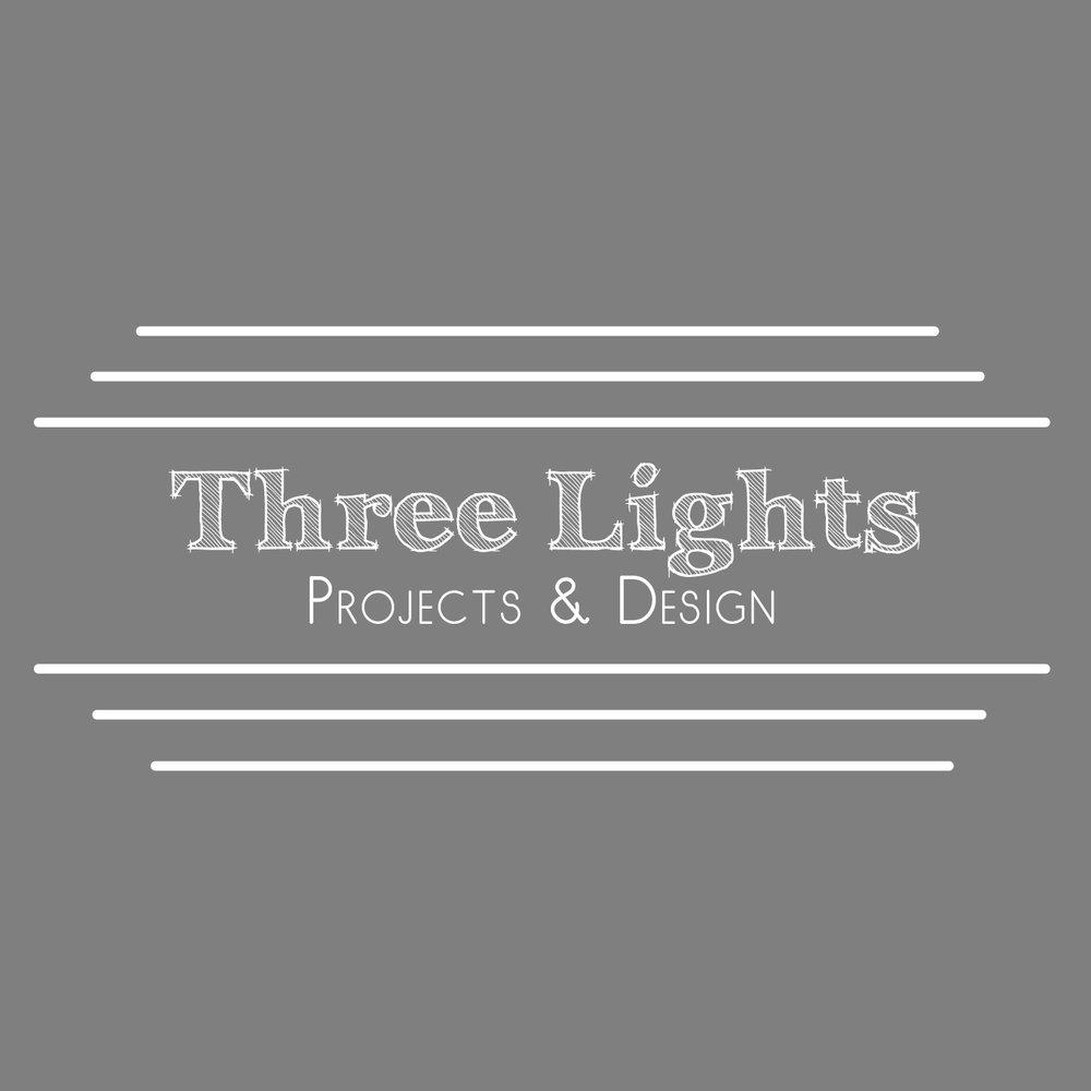 ThreeLightsFinalLogo_square-01.jpg