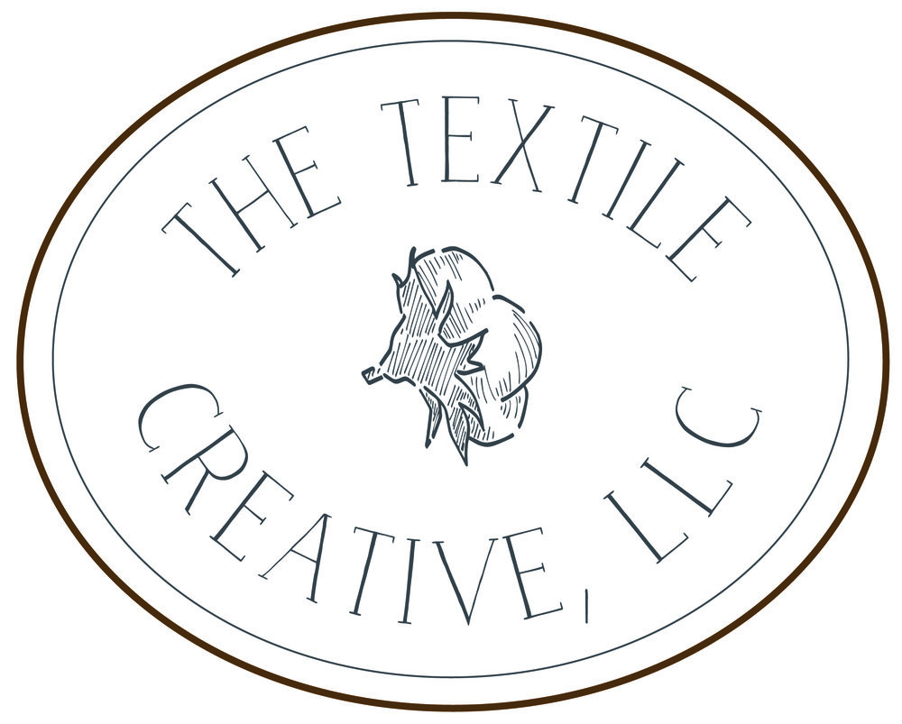 Textile Creative logo_FINAL.jpg