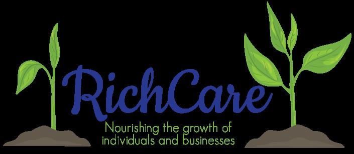 RichCare_web.png