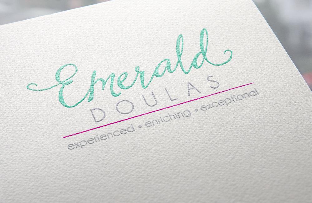 emerald-doulas2.jpg
