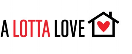A Lotta Love.jpeg