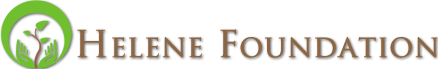 helene-web_logo.png