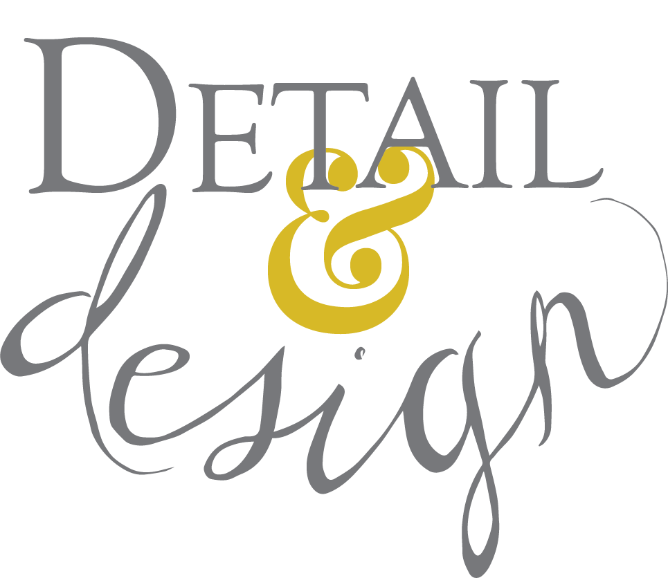 Detail Design Studio