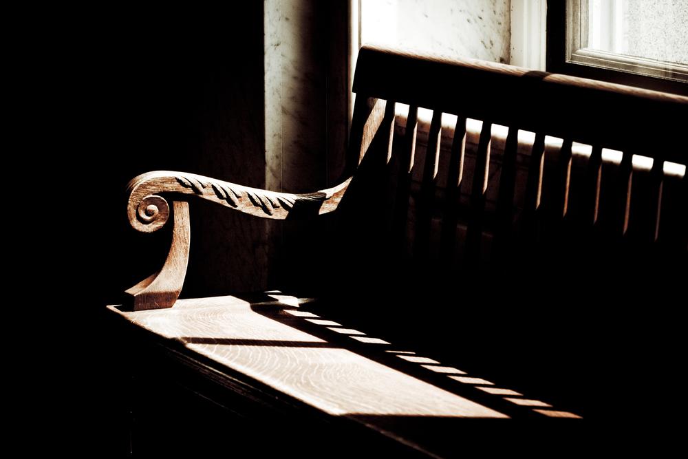 bench.portfolio.jpg