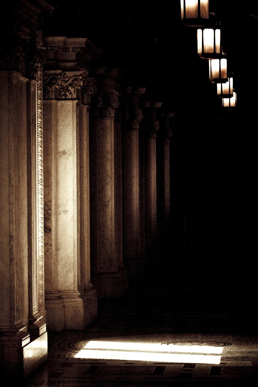Pillars.Final.jpg