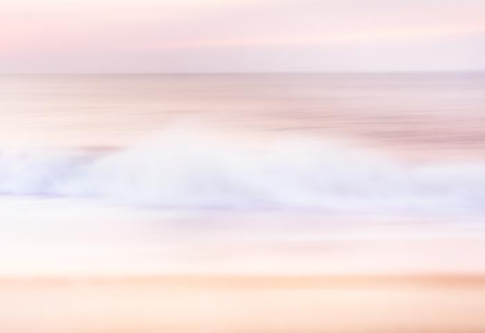 OceanWave2.MEGSolo.FinalPrint.jpg