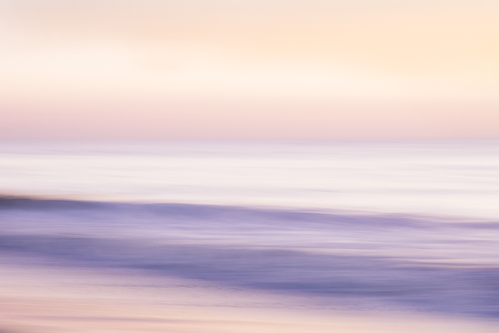 Rehoboth Abstract Ocean W1.jpg