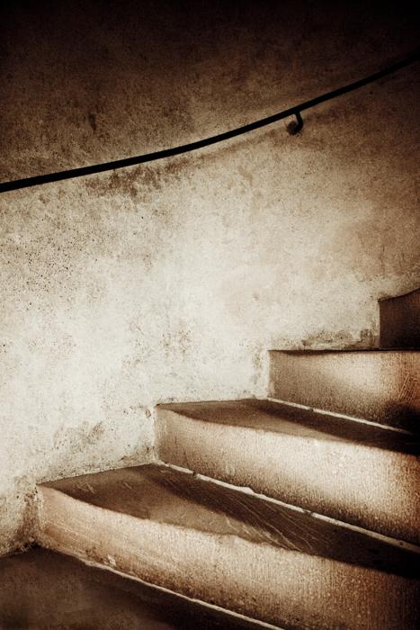 Stairs.Portfolio.jpg