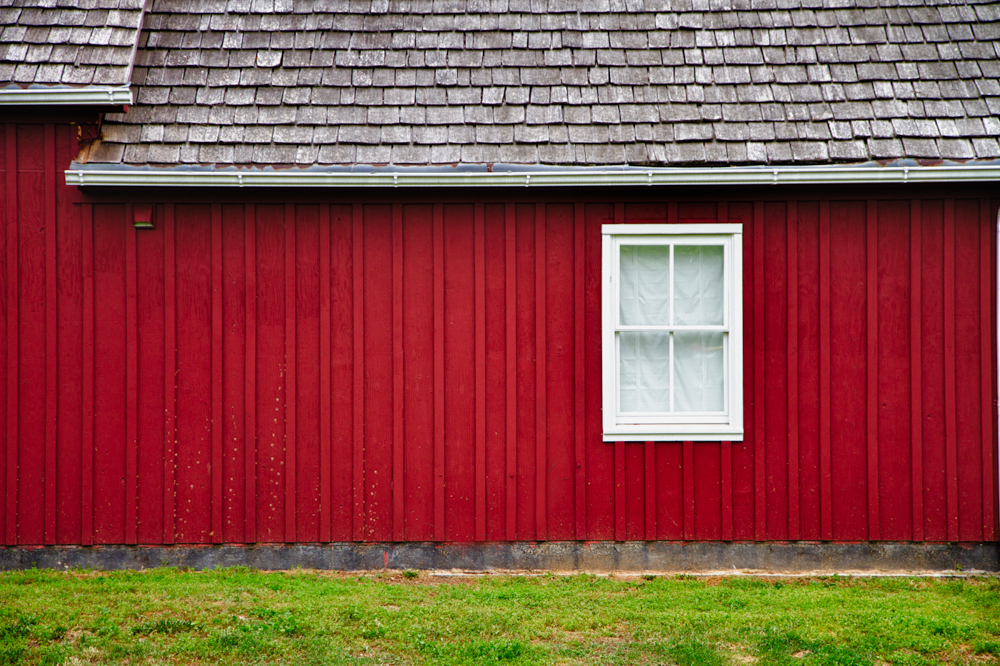 138 Red Barn Palisades.jpg