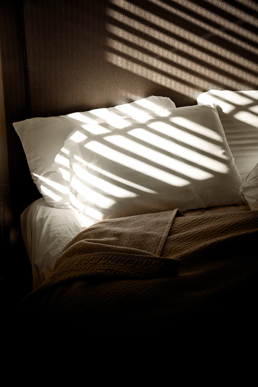Bed.Rodney.TFAA.jpg