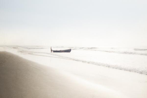 2014Jul11 - 06Boy With Boat.jpg