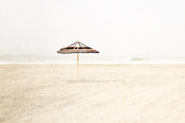 2014Jul11 - 02Brown Half Umbrella.jpg
