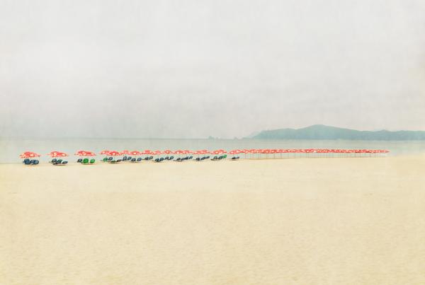 2014Jun21 - 01Korea Umbrellas.jpg