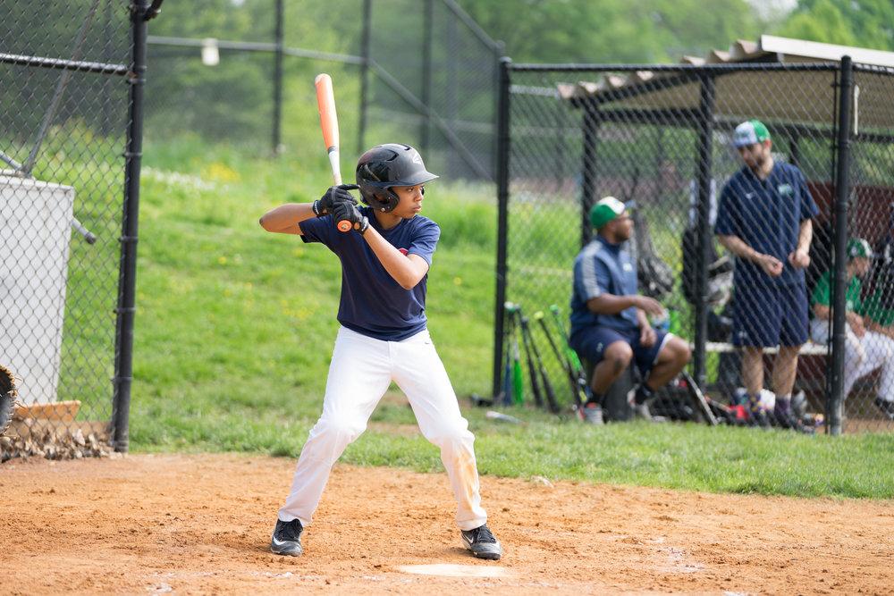 Miles batting-3.jpg