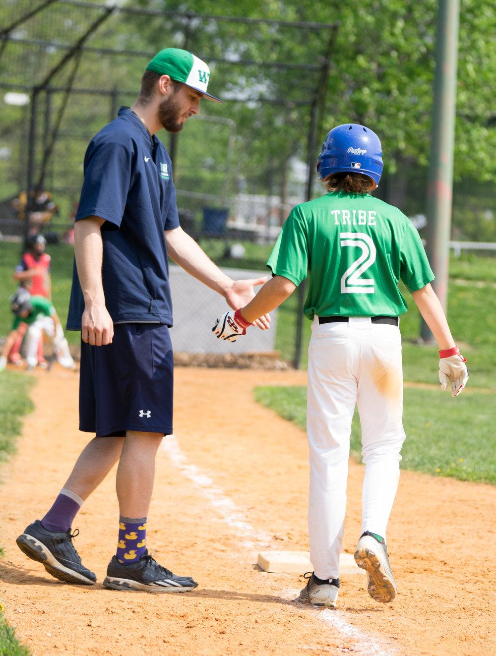 Coach Handshake.jpg