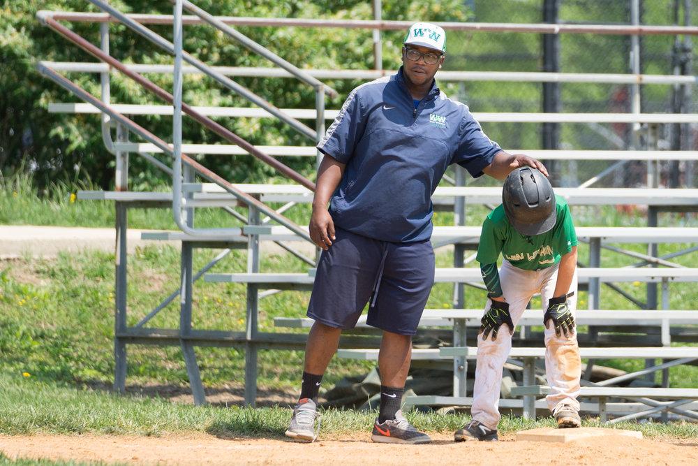 Coach Curtis 1.jpg
