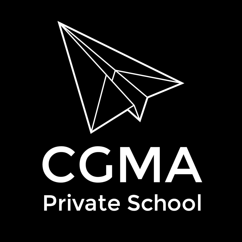 CGMA Private School