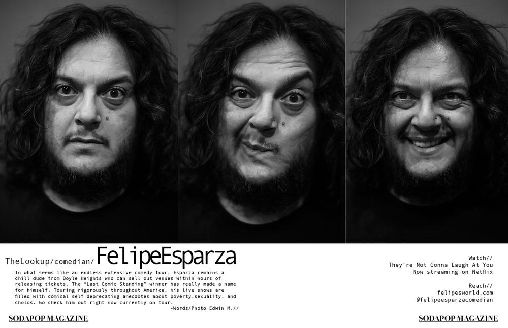 SODAPOP 20168.jpg