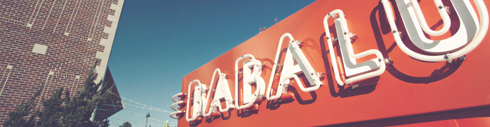 babalu sign.jpg