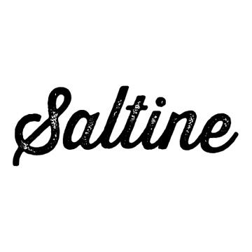 saltine bw.jpg