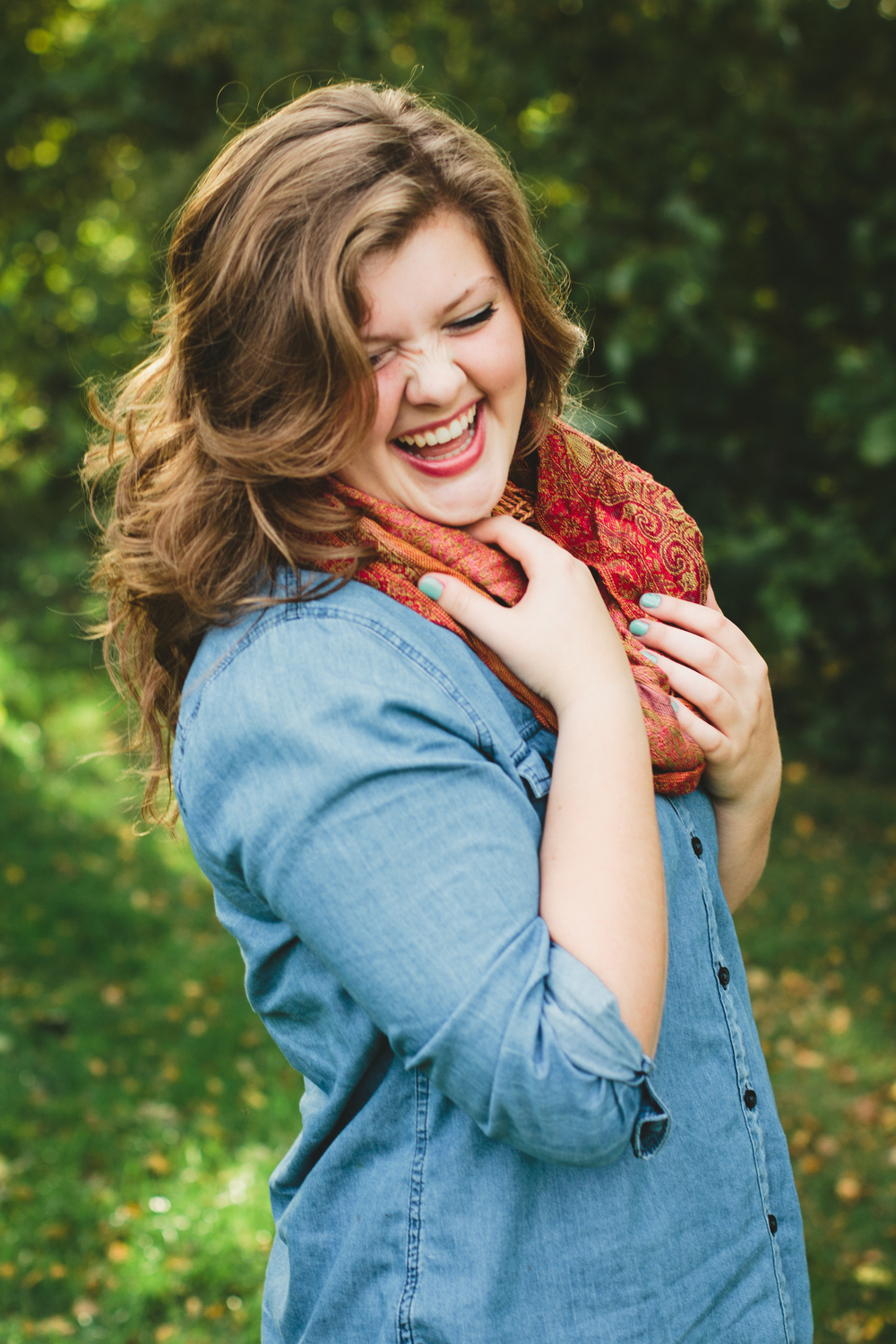 minneapolis senior portrait photographer -- jordyn-82 copy.jpg