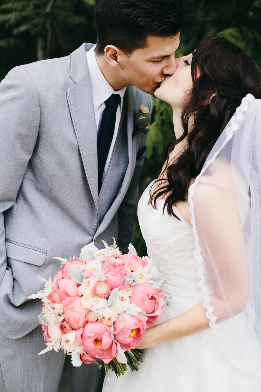 Lindsay & Steve - Alex Anne Photography-1.jpg