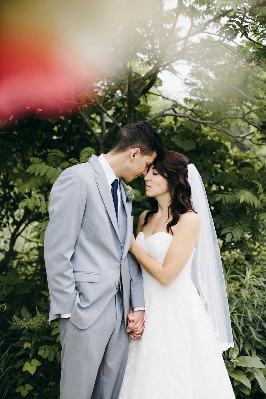 Lindsay & Steve - Alex Anne Photography-3.jpg