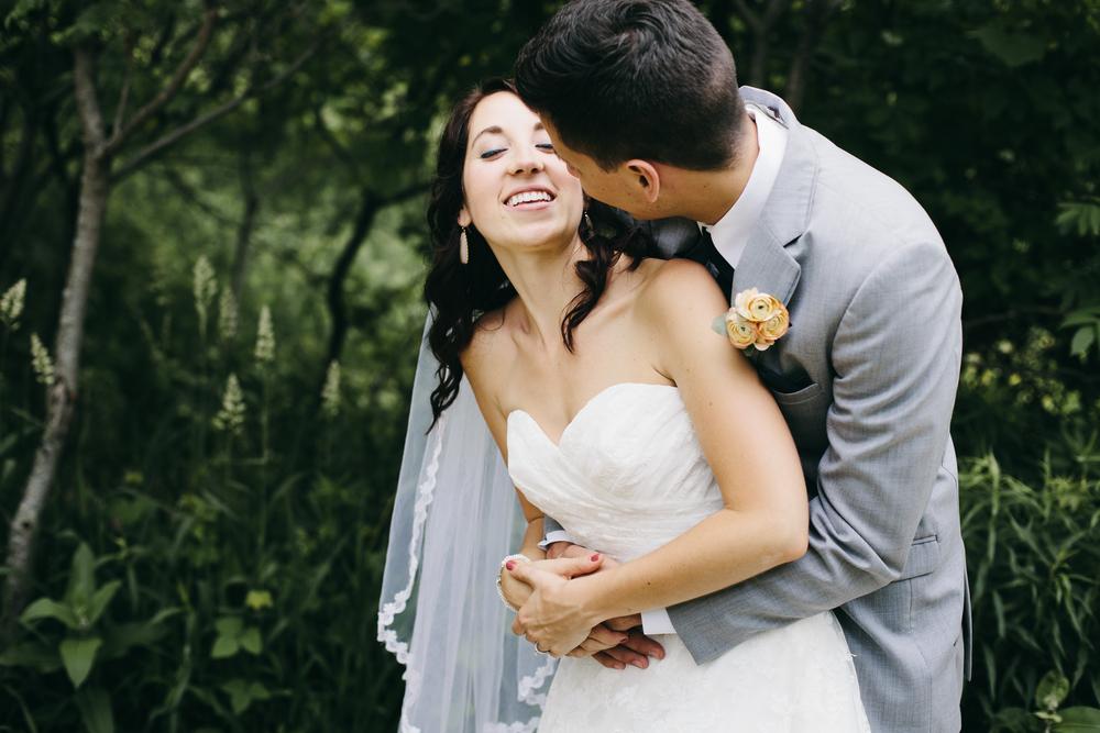 Lindsay & Steve - Alex Anne Photography-5.jpg