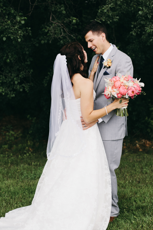 Lindsay & Steve - Alex Anne Photography-15.jpg