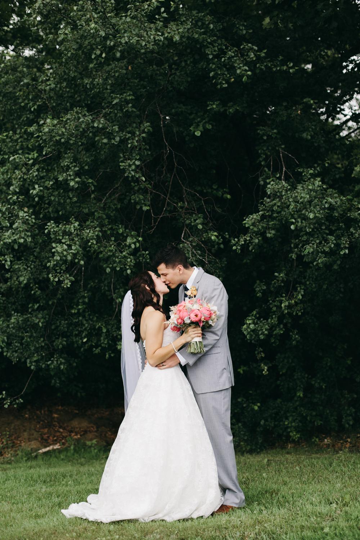 Lindsay & Steve - Alex Anne Photography-16.jpg