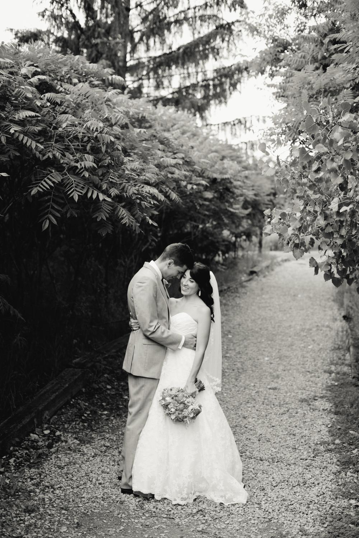 Lindsay & Steve - Alex Anne Photography-17.jpg