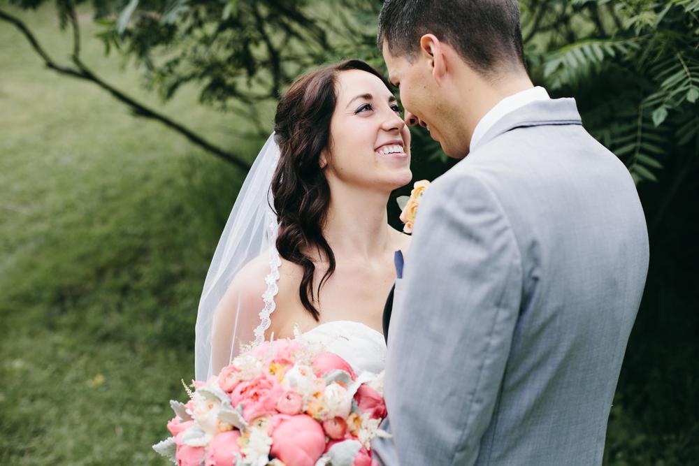 Lindsay & Steve - Alex Anne Photography-19.jpg