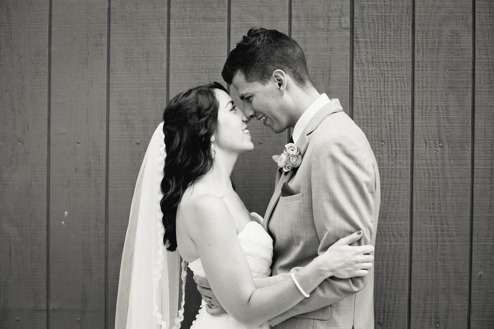 Lindsay & Steve - Alex Anne Photography-21.jpg