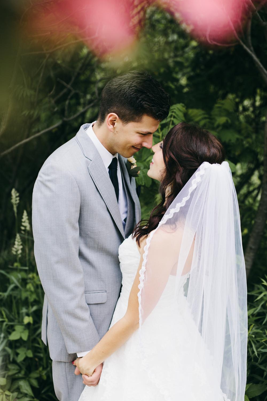 Lindsay & Steve - Alex Anne Photography-23.jpg