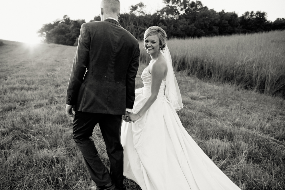 *Alex Anne Photography - Andrea & Seth-44.jpg