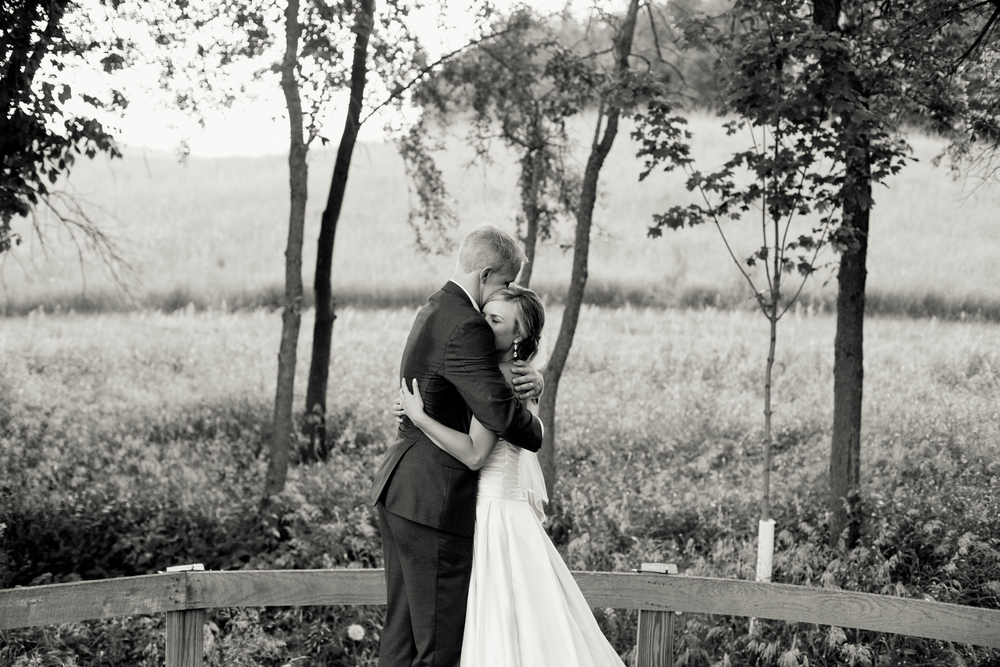 *Alex Anne Photography - Andrea & Seth-11.jpg