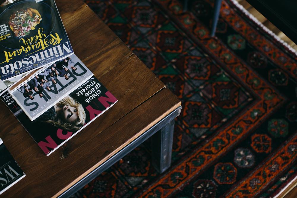 *Alex Anne Photos - Truelane x Haus-7.jpg