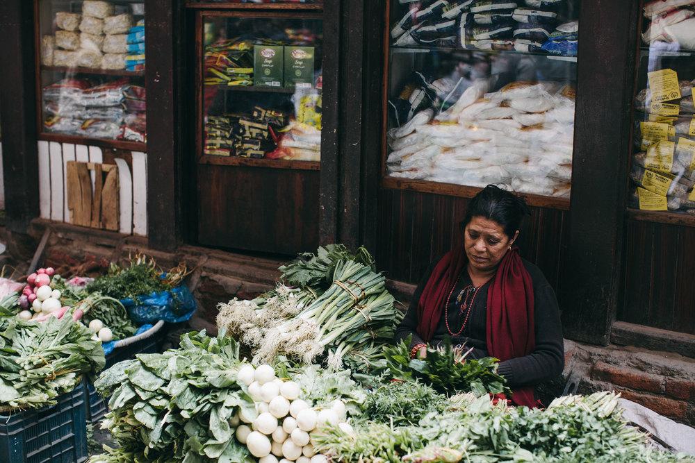 _Nepal-13.jpg