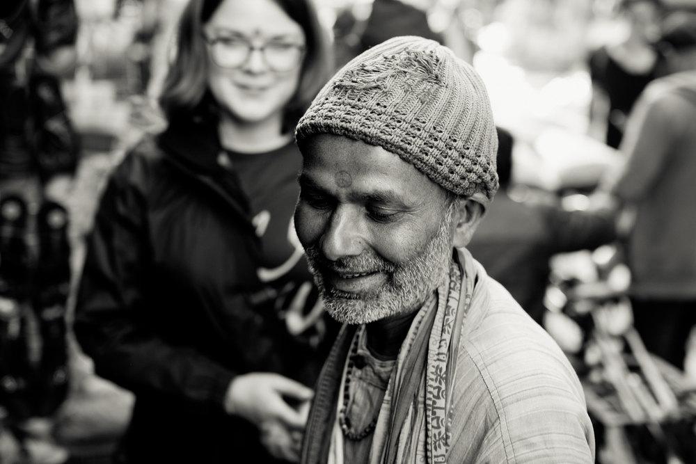 _Nepal-23.jpg