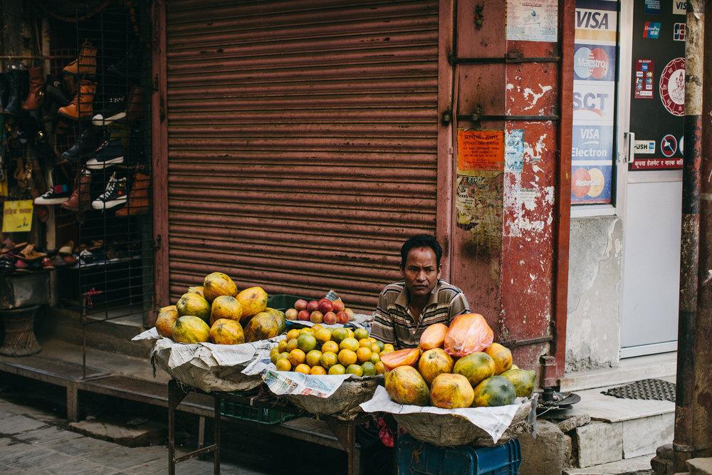 _Nepal-29.jpg