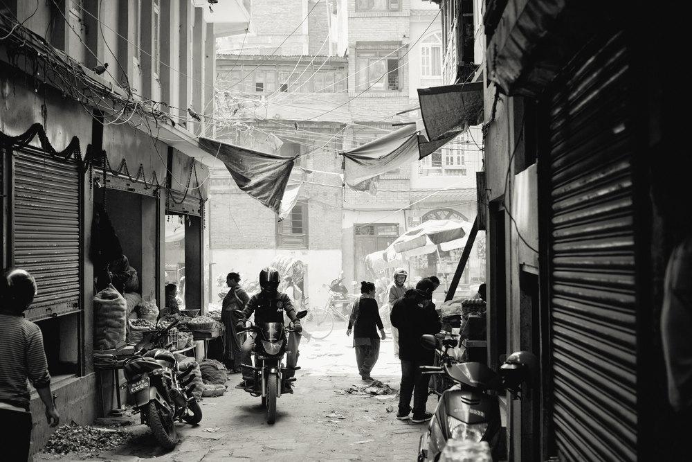 _Nepal-32.jpg