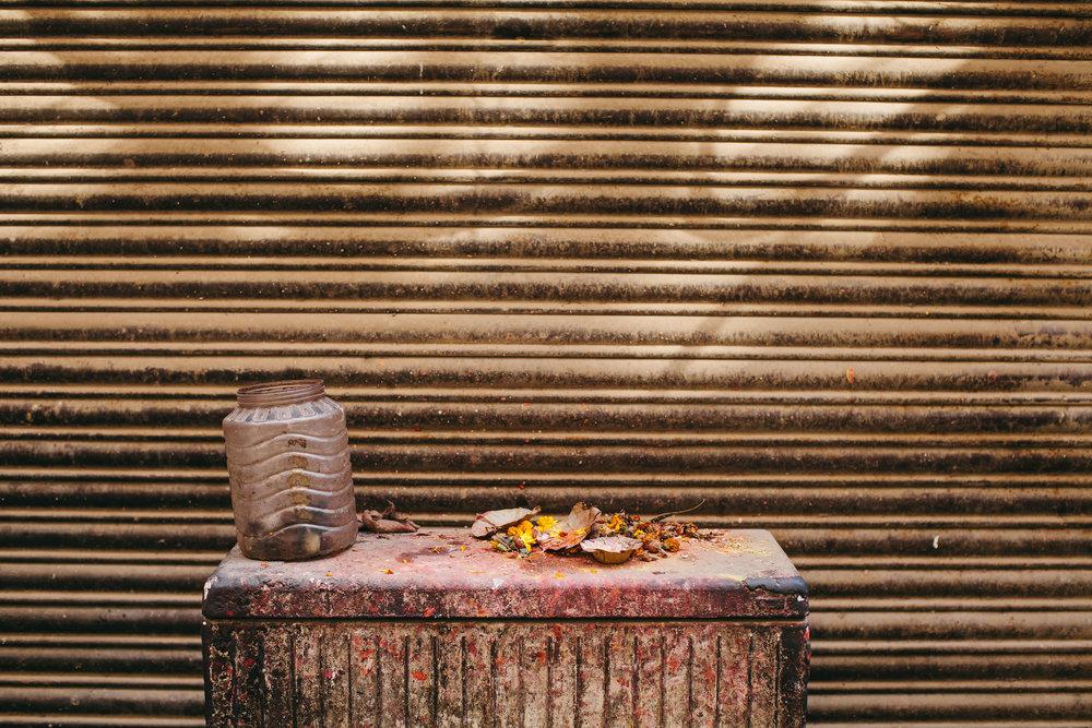 *Nepal-4.jpg