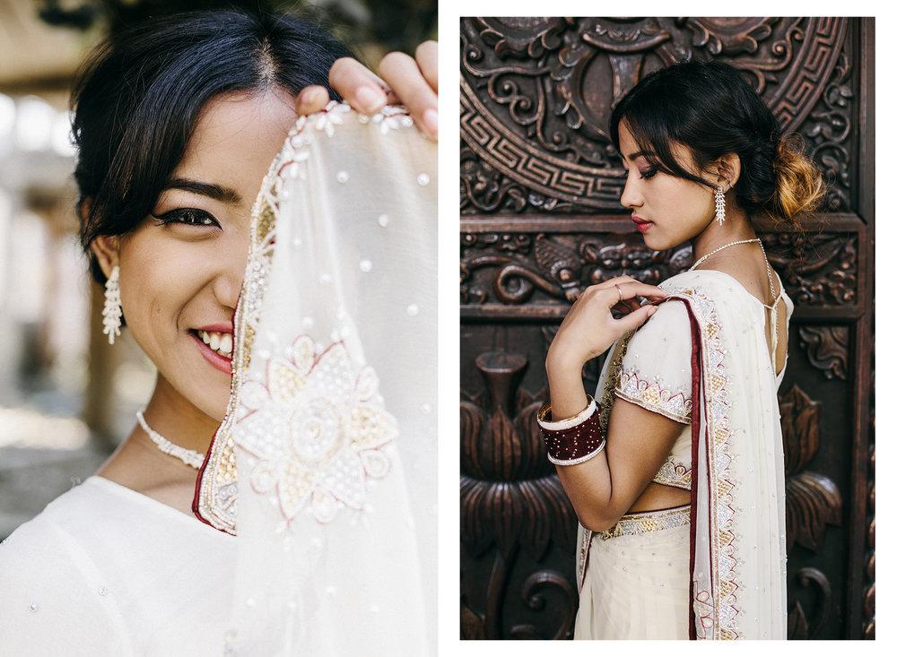 *Priya | Alex Ry-38 copy.jpg