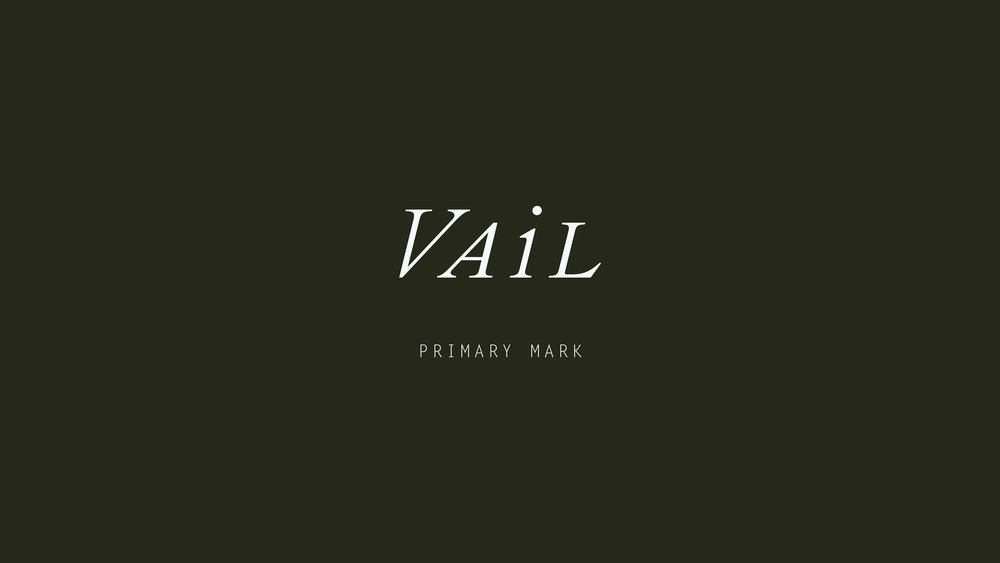 PrimaryMark.jpg