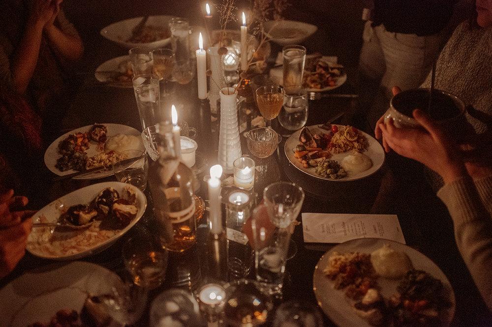 Tableclub01-2.jpg