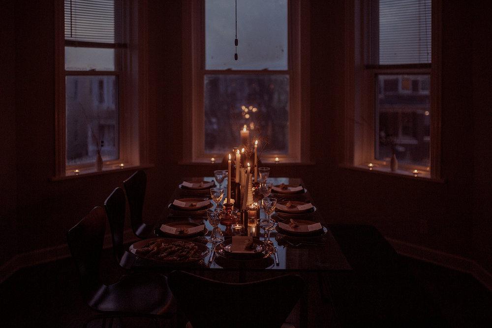 Tableclub01-1.jpg