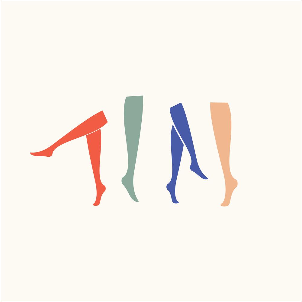legs-01.png