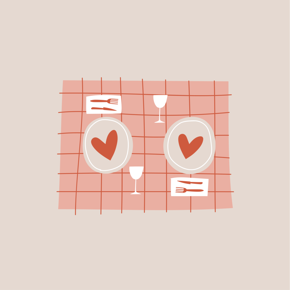 clarkhouse_vday_illo-01.png