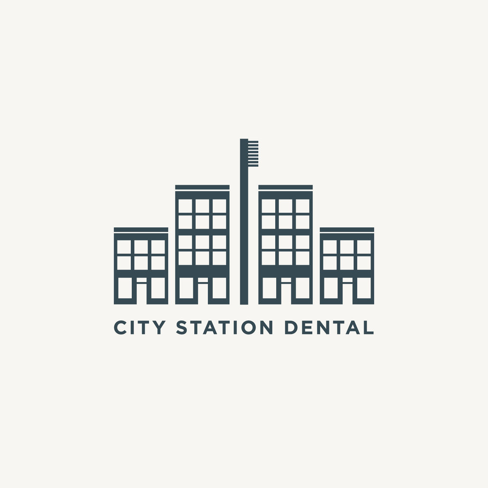 citystationdental-01.jpg